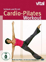 DVD: Schlank & fit mit Cardio-Pilates